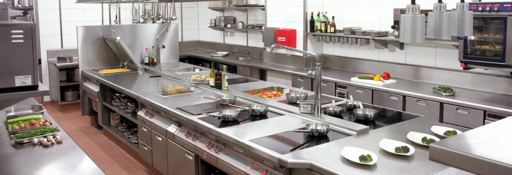 Kitchen hood cleaning companies